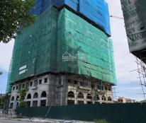 Trực tiếp CĐT, ra hàng tầng 6,9,12,18, tòa A1, dự án Ruby CT3 gần Vincom Long Biên