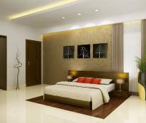 Cho thuê nhà mặt phố tại đường Thanh Long, Hải Châu, Đà Nẵng. Diện tích 110m2, giá 12 triệu/tháng
