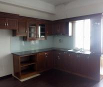 Cho thuê căn hộ chung cư Ecohome Phúc Lợi, 5 tr/th, 2PN, 2WC, 70m2, LH 0967341626