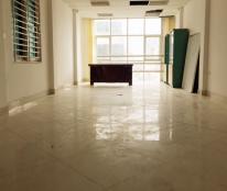 Cho thuê văn phòng 40m2 - 60 m2,  Nguyễn Khuyến, Văn Miếu, Đống Đa. LH 01647021758