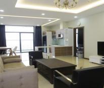 Bán gấp căn hộ 3PN, chung cư Tràng An Complex, tòa CT2, căn số 10, DT 104m2
