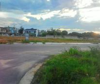 Bán đất khu dân cư 577 Phường Trương Quang Trọng, TP Quảng Ngãi