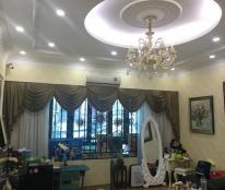 Nhà Vương Thừa Vũ, gara, kinh doanh, đẹp mê mẩn