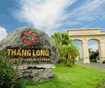 Bán đất nền dự án V- Green City, Phố Nối, Hưng Yên