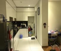 Cho thuê căn hộ chung cư I-Home 6tr/tháng