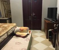 Cho thuê nhà riêng tại đường Hàm Nghi, Nam Từ Liêm, Hà Nội, diện tích 45m2, giá 12 triệu/tháng