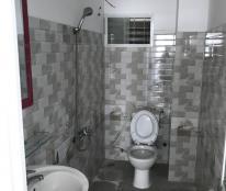 Cần bán căn nhà 2 tầng, kiệt 385 đường Nguyễn Văn Linh, Đà Nẵng