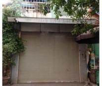 Cho thuê nhà 5 tầng, 125m2, Đỗ Đức Dục, Nam Từ Liêm