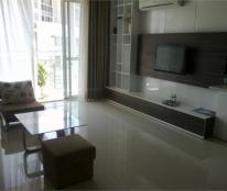 Bán gấp nhà HXH Nguyễn Văn Đậu, P6, Bình Thạnh, 4x20m, giá 7 tỷ nhà mới đẹp 100% xem là thích ngay