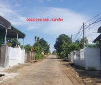 Bán trang trại KCN Tam Thắng, diện tích 2 hecta, giá 2 tỷ