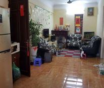 Bán căn hộ chung cư C10 Xuân La, mặt đường Võ Chí Công, Giá cực rẻ