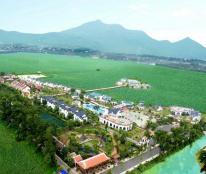 Biệt thự nghỉ dưỡng Vườn Vua Resort & Villas tiềm năng tăng giá tốt, cam kết lợi nhuận 11%/năm
