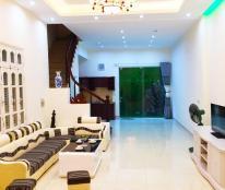 Bán nhà 325 Kim Ngưu, ô tô vào nhà, DT 100m2, 3 tầng, giá 5.7 tỷ (có TL)