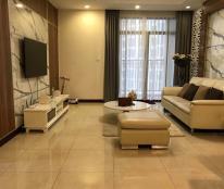 Bán căn 123m2 ở tòa E1 Ciputra tầng đẹp, nội thất đầy đủ giá 4 tỷ
