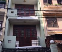 Chính chủ cần cho thuê căn nhà đường Cây Trâm, Phường 9, Quận Gò Vấp