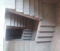 Liền kề Tô Hiệu vip Hà Đông, 81m2, 4 tầng, MT 8,5m đẹp không tì vết
