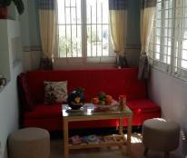 Cho thuê nhà đường Thủ Khoa Huân, Phan Thiết, Bình Thuận