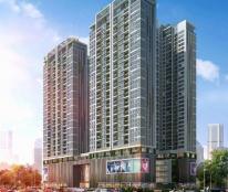 Bán căn hộ 2PN, 87,4m2 chung cư 6th Element Tây Hồ Tây giá gốc CĐT đợt 1. LH 0961 881 822