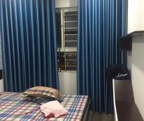 Cho thuê chung cư tại Ecohome Phúc Lợi, Long Biên, 72 m2, giá 4,5 tr/th. LH: 0984.373.362
