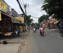 Cần bán mặt tiền Phạm Văn Chiêu, Phường 9, Quận Gò Vấp