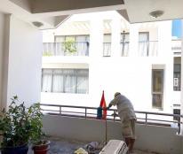 Bán nhà Lê Quang Định, P11, Bình Thạnh (cách MT 20m) DT 5,2x18m, 3 lầu mới. Chỉ 9,8 tỷ
