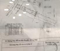 Bán nhà mặt tiền đường Số 5, Linh Trung, DT 4.2x29m, 1 trệt 3 lầu, vị trí đắc địa