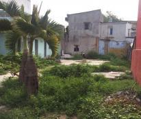 Cần tiền bán lô đất kiệt Điện Biên Phủ