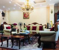 Bán nhà mặt phố Trần Xuân Soạn, vị trí đẹp nhất, 68 m2, 4 tầng, chỉ 22 tỷ