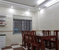 Bán nhà riêng Trần Quang Diệu, kinh doanh, ô tô tránh, DT 60m2, MT 6m, 4 tầng, giá 10.5 tỷ
