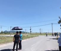 Bán đất trung tâm thị xã Kỳ Anh, Hà Tĩnh