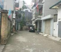 Bán nhà 5 tầng, Phố Trạm, Long Biên, 45m2, mặt tiền 4,5m, ngõ 2,6m, giá 2,8 tỷ: LH 0978161938