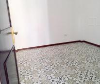 Bán nhà Hào Nam, sạch đẹp, chảnh, ngõ thoáng trung tâm, Đống Đa
