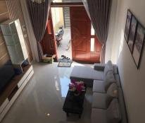 Bán nhà mới đẹp ở luôn ở Thanh Xuân, sát phố, diện tích 50m, giá 3.5 tỷ