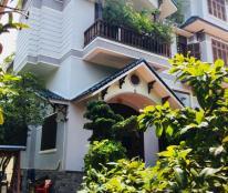 Nhà phố kinh doanh, biệt thự sân vườn thiết kế đẹp ngay trung tâm thành phố Huế