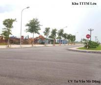 Bán đất nền dự án tại Thái Bình, bán đất kinh doanh tại Thái Bình, đầu tư sinh lời ngay