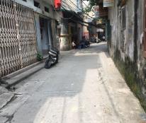 Quá đẹp, quá hiếm siêu phẩm, Quang Trung, 2 tầng, chỉ 1.46 tỷ, 0971616898