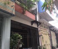 Chính chủ bán nhà hẻm 5m Phạm Văn Bạch P15 Q. Tân Bình, DT 5x10m, giá 4,1 tỷ