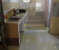 Cần bán nhà cấp 4, 31m2, Quang Trung, Hà Đông, giá 780 triệu, 0971253296
