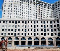 Nhà phố thương mại Huế, sở hữu hiện tại, giá trị tương lai