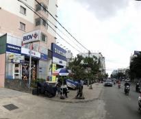 Nhà chính chủ khu chung cư Thanh Bình, Biên Hòa