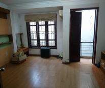 Bán nhà gần phố cực đẹp Nguyễn Đức Cảnh, 40m2, 4 tầng, Liên hệ: 0946219863, giá 2.6 tỷ