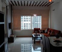 Cho thuê căn hộ Sài Sòn Pearl, 3PN, 140m2, giá 30tr/tháng. Liên hệ Oanh 0903 043 034