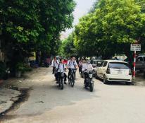 Cần bán nhà cấp 4, vị trí đẹp, tiện kinh doanh gần trường chuyên Nguyễn Huệ, Hà Đông
