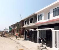 Mở bán giai đoạn 3 dự án hot nhất Huế Green City nhanh tay đặt chỗ ưu tiên vị trí đẹp
