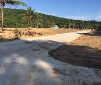 Bán đất tại đường Cây Thông Ngoài, Phú Quốc, Kiên Giang diện tích 108m2 giá 950 triệu