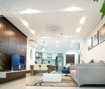 Bán căn hộ 96.1m2 tòa C khu đô thị Kim Văn Kim Lũ, Nguyễn Xiển