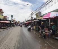 Đất chính chủ Quận 8, đường Nguyễn Văn Linh ngay chợ đầu mối Bình Điền