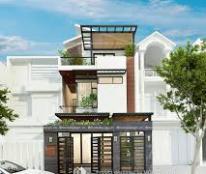 Cần bán gấp nhà HXH đường Bà Lê Chân, P. Tân Định, Q1, DT 3,85x18m, giá 9,9 tỷ