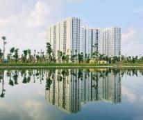 Bán căn hộ chung cư tại dự án Khu đô thị Thanh Hà Cienco 5, Hà Đông, Hà Nội