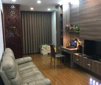 Cần tiền thu hồi vốn bán lỗ 1PN, Sky Center, Phổ Quang, full nội thất cao cấp, giá 1,6 tỷ